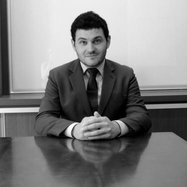 Dr. Fabrício Luiz Zuffo